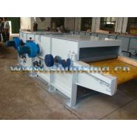 Buy cheap Textile/cotton/fabric/thread Waste Recycle Opening Machine from wholesalers