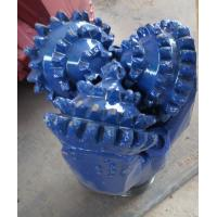 Buy cheap API standard mill tooth tricone bits for all rock formations in mining ,with a lower cost for from wholesalers