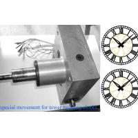 Buy cheap watch movement from wholesalers