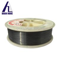 Buy cheap Good quality and service tungsten wire tungsten filament for hot sale from wholesalers