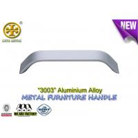 Buy cheap No 3003 Aluminium alloy cabinet handle drawer dresser hardware from wholesalers