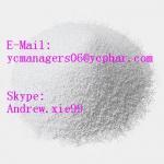 Buy cheap 3-methoxycinnamic acid CAS No.: 6099-04-3 from wholesalers