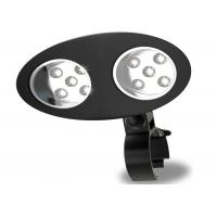 Buy cheap Outdoor Black Led Barbecue Grill Light 100lm Rain - Proof High Brightness from wholesalers