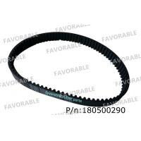 Buy cheap Gates Power Grip Htd Belt ,425-5M-15m For Auto Cutter GT7250 XCL7000,180500290 Spare Parts from wholesalers