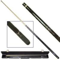 Buy cheap 75 inch three Piece falcon excalibur tradema eliminator Pool lucasi viking Cues Stick from wholesalers