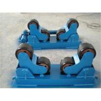 Buy cheap Conventional Welding Rotator of SAR5-500 with Resonable Price from wholesalers