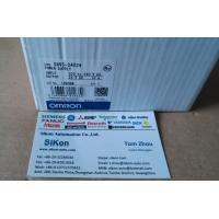 Buy cheap Omron S8VS-24024 Power Supply AC100-240V from wholesalers