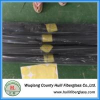 Buy cheap Wuqiang good quality glass fiber fabric rolls for doors and windows from wholesalers