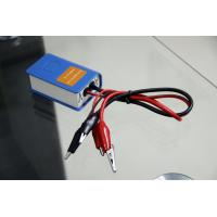 Buy cheap Portable data logger temperature humidity sound with current force for industry from wholesalers