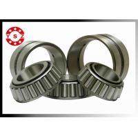 Buy cheap High Performance 32219J2 Taper Rolling Bearing For Machine from wholesalers