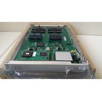 Ethernet Fiber Transmission Equipment , Fiber Optic Transmitter Fault Management Accomplished