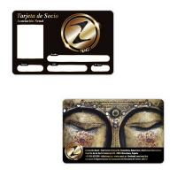 Buy cheap plastic promotion card/smart card/contactless card from wholesalers