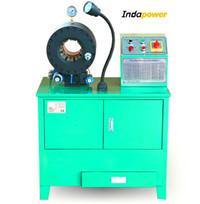 China Indapower Hose Crimping Machine IDP-51   Super Quality with Super Price, Hose Crimper/ Hose Crimping Machine on sale