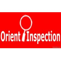 Cost-effective Inspection Service
