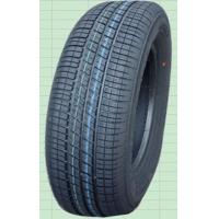 Buy cheap Manufacture205/60R16 215/60R16 235/60R16 Car tyres/Winter tyres/ SUV tire/UHP tire/PCR tire/Light truck tire from wholesalers