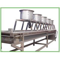 Buy cheap 2012 new designed soya milk making machine/86-15037136031 from wholesalers
