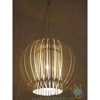 Buy cheap CH (6) Favor Hanging Candle Holders Wholesale from wholesalers