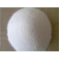 Buy cheap Plastic bv certified plastic raw materials prices sg5 pipe grade pvc resin from wholesalers