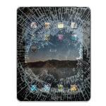 Buy cheap New iPad 3 Glass Screen Repair in Shanghai from wholesalers
