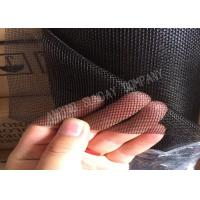 Buy cheap Eco Friendly And Non Toxic Plastic Insect Mesh With Ventilation And Cooling Effect product