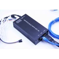 Buy cheap Fully compliant HDMI 1.4 HDBaseT HDMI Extender Kit 100m HDCP2.2 and DVI compatible product