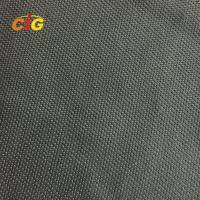 Buy cheap Tear Resistant Jacquard Weft Knitting Fabric With Foam For Auto Car Seat Cover product
