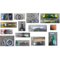 Buy cheap wrench from wholesalers