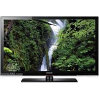 Buy cheap Samsung 40 Series 5 Black Flat Panel LCD HDTV-top lcd tv-cheap lcd from wholesalers