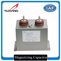 China Self Healing Property High Performance Capacitor , Polypropylene Film Capacitor Widely Used on sale