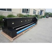 Buy cheap 3.2m Direct Dye Sublimation Dryer For Printed Fabric Color Fix / Appear from wholesalers