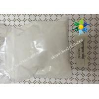 Proviron Mesterolone Injectable Testosterone Anabolic Steroid Hormones For Bodybuilder 1424-00-6