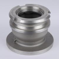 China Sand Casting, Stainless Steel Machined Casting 301SS, 303SS, 304SS, 316 on sale