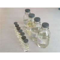Buy cheap Liquid Anhydride Hardener Epoxy Curing Agents CAS 11070 44 3 Good Processing Properties product