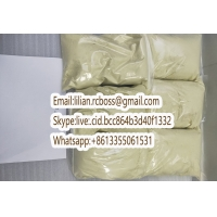 Buy cheap sell adbb in USA online fine yellow color ADBB powder from wholesalers