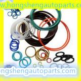 Buy cheap ptfe o rings for cooling systems product