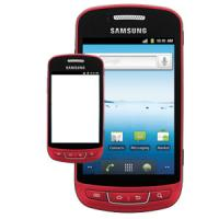 Buy cheap Samsung Admire Glass/Touch Screen Replacement,fix mobile phone from wholesalers