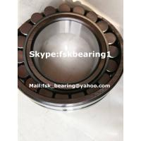 Buy cheap 22210 E1 C3 Spherical Roller Bearing Used in Electric Motors 50mm x 90mm x 23mm from wholesalers