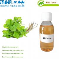 Buy cheap Top quality Unique Usp grade high concentrated pure flavors Double apple flavor from Xi'an Taima product
