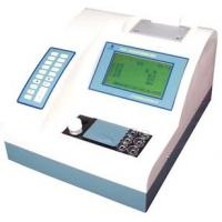 Buy cheap Clinical Blood Coagulation Analyzer ( PUN-2048B ) from wholesalers
