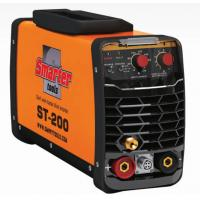 Buy cheap inverter dc arc welder ZX7-200T from wholesalers