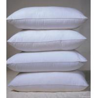 Buy cheap Pillow/ Cushion/ Feather & Down Pillow/ Polyester Pilow/bolster from wholesalers