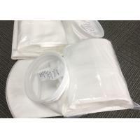 Buy cheap Eaton Teflon/PTFE filter bag 7X32 from wholesalers