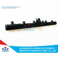 Buy cheap Corolla 92 - 99 CE100 / CE110 MT Radiator Plastic Tank Cooling System product