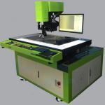 Buy cheap Laser LCD LED TV Panel Repair Machine For LG Samsung LCD Panel Laser Repair from wholesalers