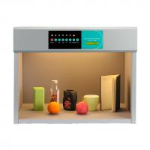 B6006 Metal color assessment cabinet with D65/TL84/TL83/CWF/UV/F color light box