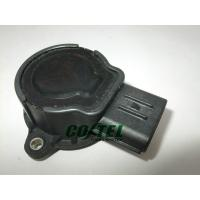 Buy cheap Toyota Throttle Position Sensor  GENUINE 89457-52010 89457-52020 TPS TOYOTA AURIS,COROLLA,YARIS,HILUX III from wholesalers