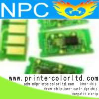 Buy cheap HP Color Laser Pro CM1415/1525,toner chip from wholesalers