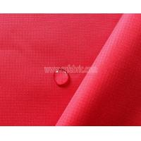 Buy cheap Soft fabric|polyester printed washed velvet fabric DF-033 from wholesalers