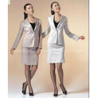 Buy cheap 2012 Women New Style Suit (WS-002) from wholesalers