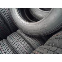 Buy cheap tractor trailer tire 205/75D15 from wholesalers
